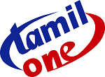 Tamil_One