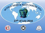 Head_And_Neck_Ca_Day_2016