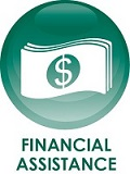 Financial_Assistance2